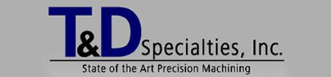 T&D Specialties